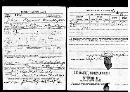 John_Raymond_Murphy_WWI_Draft_Reg_1918-clipped